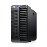 DELLDELL PowerEdge VRTX Chassis