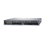 DELLDELL PowerEdge M830 Blade Server