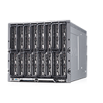 DELLDELL PowerEdge M1000e Blade Enclosure