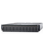 DELLDELL PowerEdge C6420