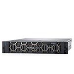 DELL_Dell EMC Microsoft Storage Spaces Direct Ready Nodes_機架式Server>