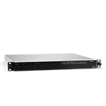 LenovoLenovo ThinkServer RS160 Rack Server