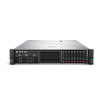 HPHP HPE ProLiant DL560 Gen10 Server