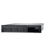 DELLDELL PowerEdge R740