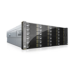 HUAWEIFusionServer 5288 V5 Rack Server