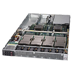 SuperMicro_SuperMicro SuperServer 1029GQ-TXRT (Complete System Only)_機架式Server