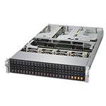 SuperMicro_SuperMicro SuperServer 2049U-TR4 (Complete System Only)_機架式Server
