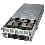SuperMicro_SuperMicro SuperServer 4029GP-TXRT (Complete System Only)_機架式Server