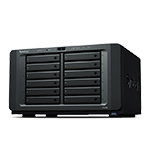 SynologySynology FlashStation  FS1018