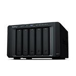 SynologySynology DiskStation  DS1517