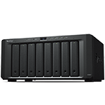 SynologySynology DiskStation  DS1817
