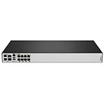 AvocentACS 8008SDC Serial Console