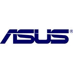ASUS華碩ASUS 90SF0051-M00760  RS520-E9-RS12-E