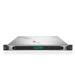 HP_HPE Silver 4110 Processor 867959-B21 DL360Gen10_機架式Server>