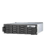 areca廣安ARC-9216-R3 series subsystem