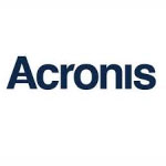 AcronisAcronis Files Connect 10.6
