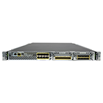 CiscoCisco Firepower 4100