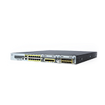 CiscoCisco Firepower 2100