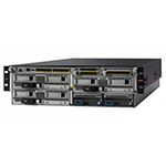 CiscoCisco Firepower 9000