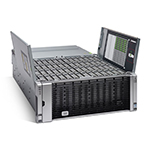 CiscoCisco UCS S3260 Storage Server