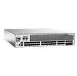 CiscoCisco MDS 9250i Multiservice