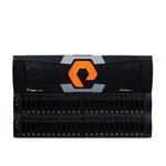 PURE STORAGE_PURE STORAGE FlashArray / / m50_儲存設備/備份方案