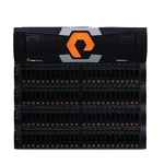 PURE STORAGE_PURE STORAGE FlashArray / / m70_儲存設備/備份方案