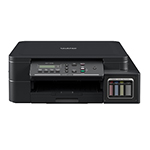 brotherBrother DCP-T310