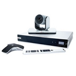 PolycomPolycom-Group700
