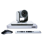 PolycomPolycom-Group500