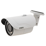 ZAVIOCB3211 - 2MP Outdoor IR Mini Bullet