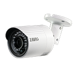 ZAVIOCB3210 - 2MP Outdoor IR Mini Bullet