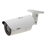 ZAVIOCB5220 - 2MP Varifocal Outdoor IR Bullet