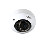 ZAVIOD4320 - 3MP Outdoor IR Mini Dome