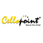 CellopointCellopoint 郵件安全防禦