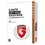 G DATAG Data InternetSecurity 網路安全