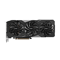 Gigabyte技嘉GIGABYTE GeForce RTX 2070 GAMING 8G (GV-N2070GAMING-8GC)