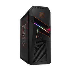 ASUS華碩ASUS ROG Strix GL12 Call of Duty - Black Ops 4 Edition
