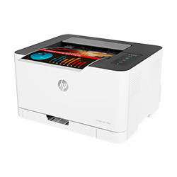 HPHP Color Laser 150nw