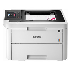 brotherBrother HL-L3270CDW