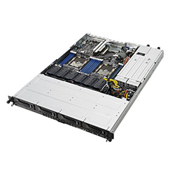 ASUS華碩ASUS RS500-E9-RS4