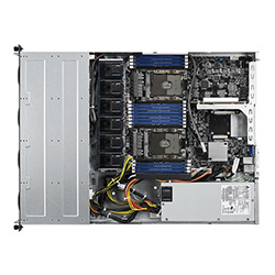 ASUS華碩ASUS RS500-E9-PS4