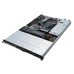 ASUS華碩ASUS RS300-E10-RS4