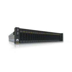 HUAWEIHUAWEI  FusionServer 2288 V5 Rack Server