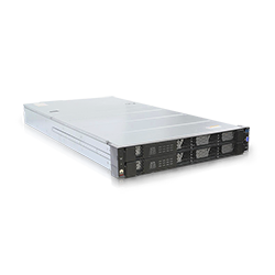 HUAWEIHUAWEI FusionServer 2298 V5 Rack Server