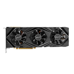 GalaxyGalaxy 影馳 GALAX GeForce RTX 2080 SG Edition (1-Click OC)