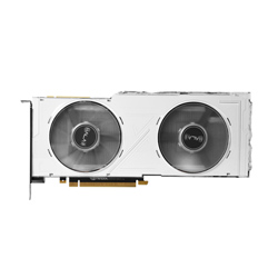 GalaxyGalaxy 影馳 GALAX GeForce RTX 2080 White (1-Click OC)