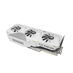GalaxyGalaxy 影馳 GALAX GeForce RTX 2080Ti HOF