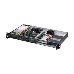 SuperMicroSuperMicro  SuperServer 5019A-FTN4