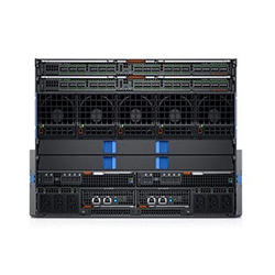 DELLDell EMC PowerEdge MX I/O Modules